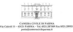 LOGO camera civile