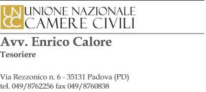 CaloreEnrico