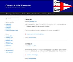 CameraCivileDiGenova-300x274