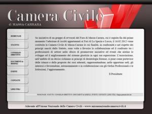 CameraCivileDiMassaCarrara-300x274