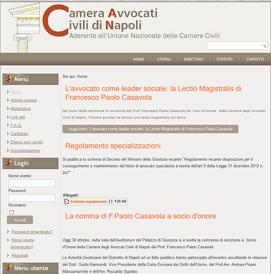 CameraCivileDiNapoli-300x274