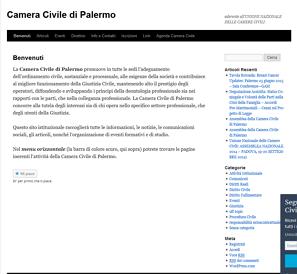 CameraCivileDiPalermo-300x274