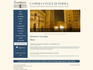 CameraCivileDiParma-300x234