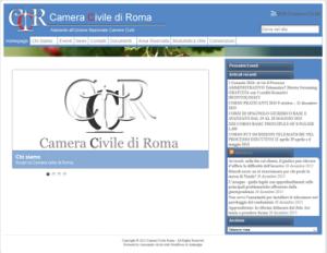 CameraCivileDiRoma-300x274