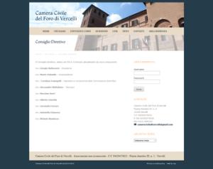 CameraCivileDiVercelli-300x274