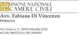 DiVincenzoStefania
