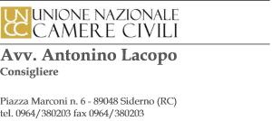 LacopoAntonino