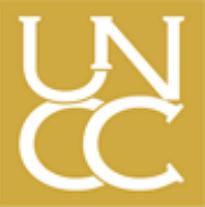 Logo-UNCC-perThumbSocial
