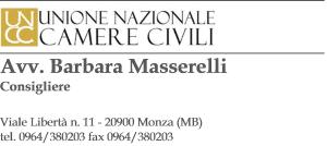 MasserelliBarbara