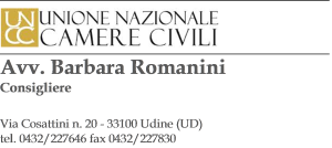 RomaniniBarbara