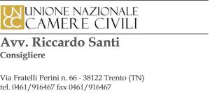SantiRiccardo