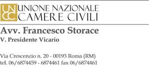 StoraceFrancesco