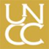 UNCC2