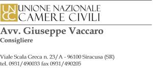 VaccaroGiuseppe