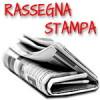 Rassegna Stampa 2
