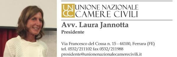 LauraJannotta
