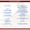 Brochure Convegno di Foggia 26 febbraio 2016