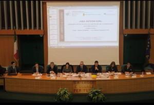 Convegno Nazionale ANF Torino Piemonte – 14.03.2016