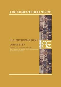 NegoziazioneAssistita.pdf_page_01