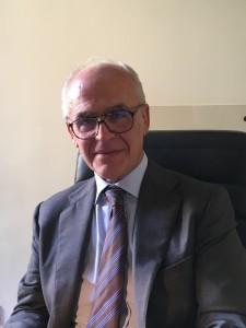 GR1 intervista il Presidente dell'UNCC