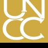 logo-uncc_alta-risoluzione