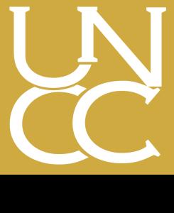 Richieste al Governo dell'UNCC: comunicato stampa