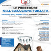 20190222_locandina_esecuzioni-002