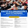 Locandina_corso-alta-formazione-forense_diritto-alla-immigrazione-e-alla-cittadinanza