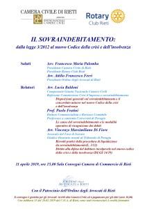 locandina_11-04-19_ccrieti