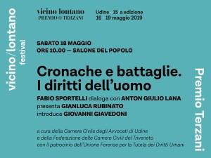 18maggio_1000_cronache