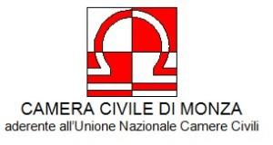 IV CONGRESSO GIURIDICO a Monza