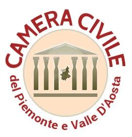 Camera Civile del Piemonte e della Valle d'Aosta – La vendita immobiliare: patologie e rimedi
