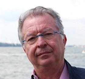 Avv. Antonio Gemelli: Giornata Internazionale per i Diritti dell'Infanzia e dell'Adolescenza