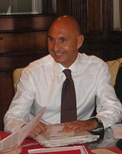 Avv. Antonio Lonardo