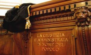 Importante iniziativa dell'UNCC per salvaguardare l'INDIPENDENZA degli Avvocati