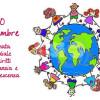 giornata-mondiale-diritti-infanzia