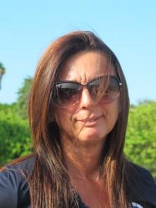 Avv. Giulia Zambelloni
