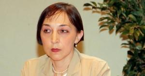 Avv. Marzia Soldani