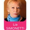 Avv. Lia Simonetti