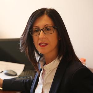 Avv. Rosita Ponticiello