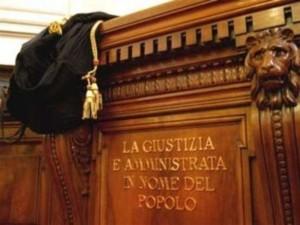 Difendo l'udienza civile