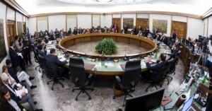 Emendamenti proposti da UNCC alla riforma del processo civile