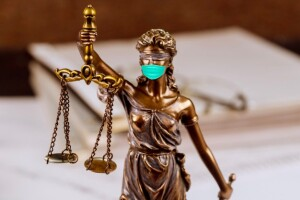 Professione forense: pandemia, giustizia e deontologia
