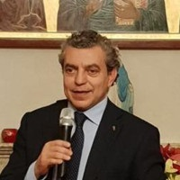 Avv. Fabio Mezzadri di Parma