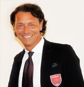 Salvatore Donadei