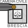 Camera Civile Brescia